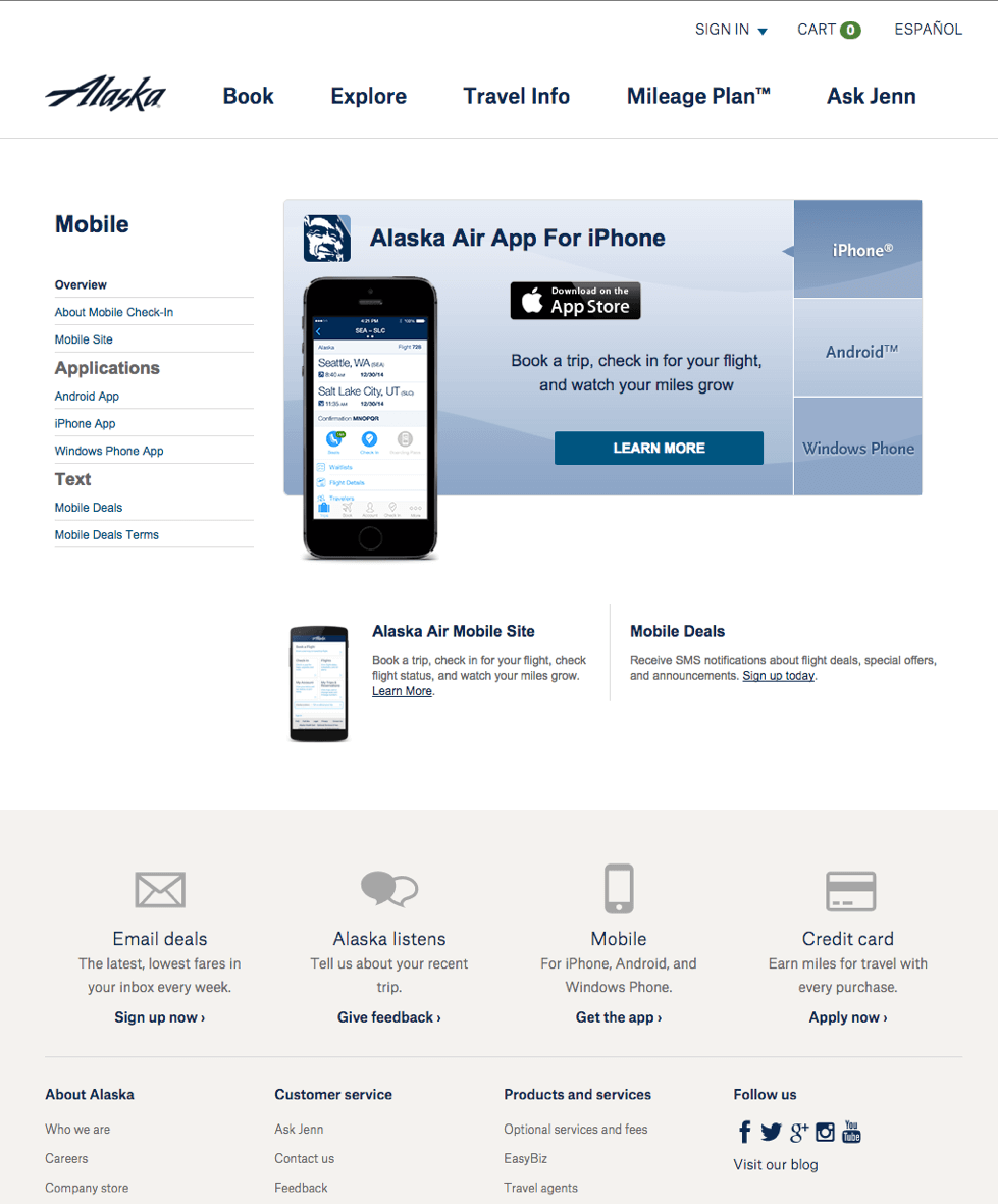 parabns-voc-passou-o-ltimo-ano-desenvolvendo-um-aplicativo-fantstico-agora-como-fazer-seus-consumidores-baixarem-ele