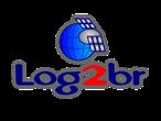 logomarca_log2br 2
