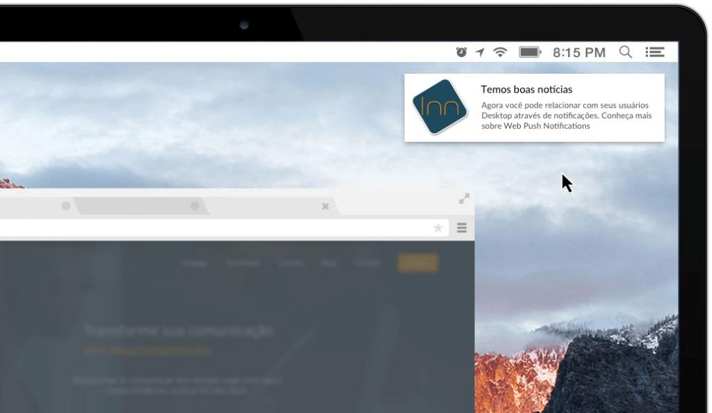 web-push-notifications-iro-mudar-o-marketing--e-seu-trabalho--para-sempre