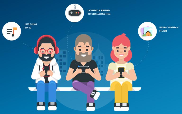 o-que-so-push-notifications-4-maneiras-de-usar-no-seu-marketing-mobile