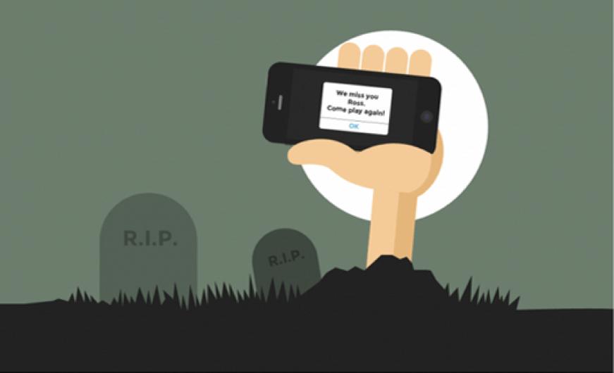 5-estratgias-de-push-notifications-para-aumentar-o-engajamento-do-seu-app