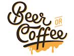 beerorcoffeee