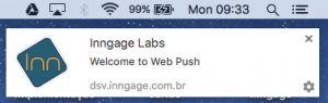welcome-to-web-push
