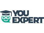 youexpert