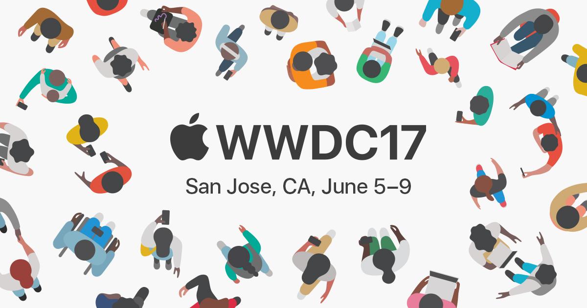o-que-sua-empresa-precisa-saber-sobre-a-apple-wwdc-e-google-io