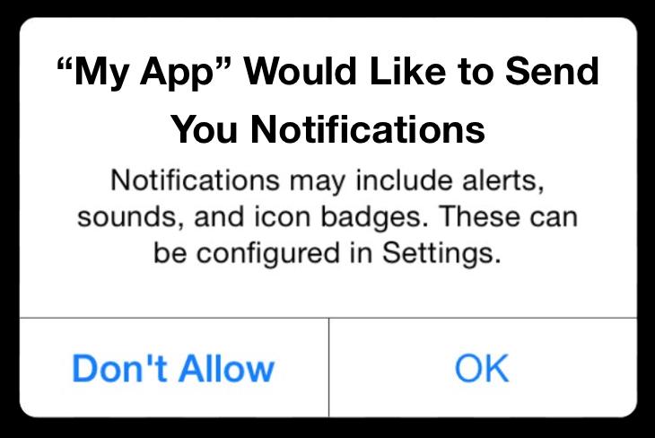 por-que-push-notifications-no-so-o-bastante