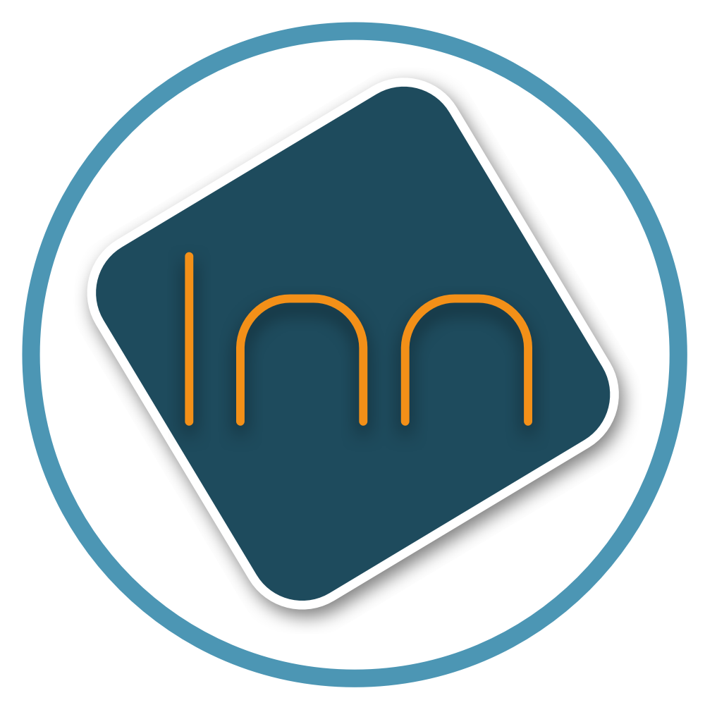 Inngage – Push Notification & CRM Mobile