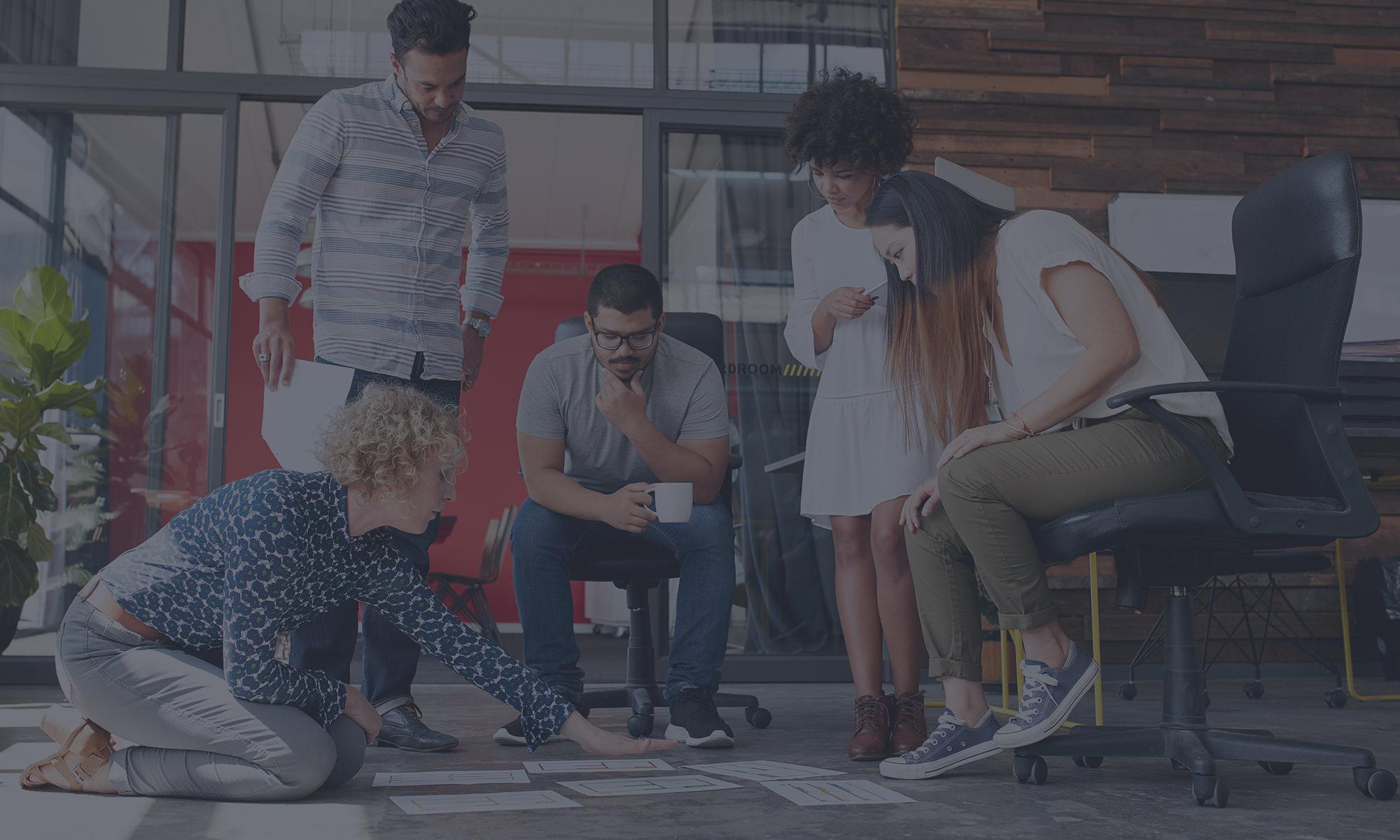 As 4 objeções mais comuns ao se escolher uma Plataforma de Mobilidade (E como supera-las)