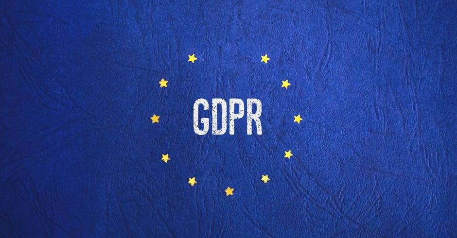 GDPR Compliance, o impacto no Brasil e no marketing digital