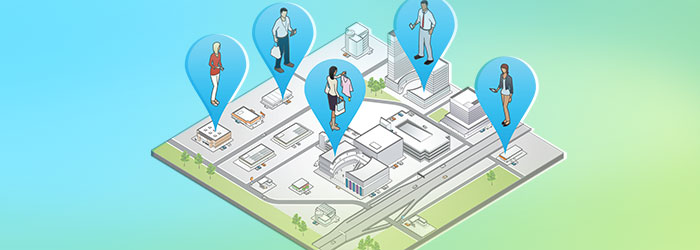 geomarketing-enviando-campanhas-significantes-nos-lugares-certos