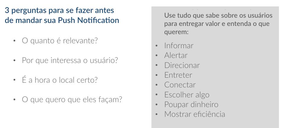 4-atributos-em-comum-dos-melhores-push-notifications