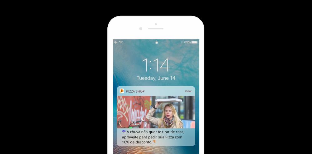 3-pontos-chave-para-engajar-usurios-de-aplicativos-de-fast-food
