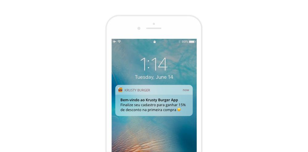 o-primeiro-dia-mais-importante-da-vida-do-seu-app