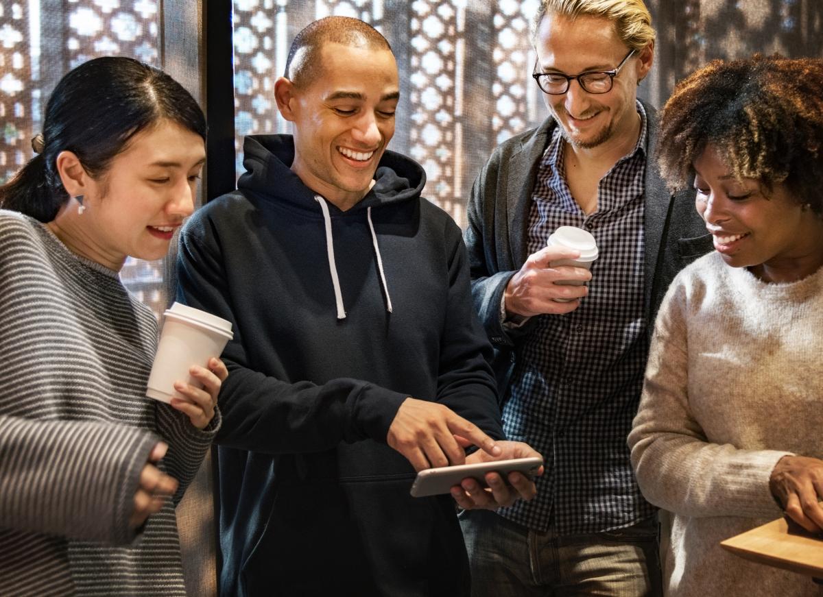 4 dicas práticas de como agregar valor nas suas notificações