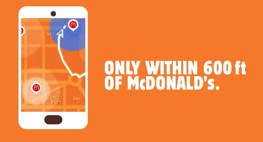 o-poder-da-geolocalizao-utilizado-pelo-burger-king-de-uma-maneira-um-pouco-diferente