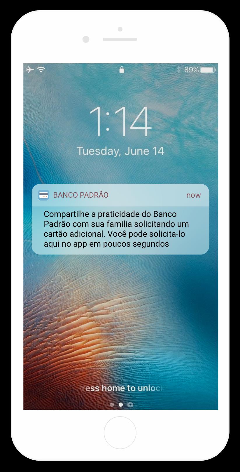 o-futuro-dos-bancos-digitais-em-mobile