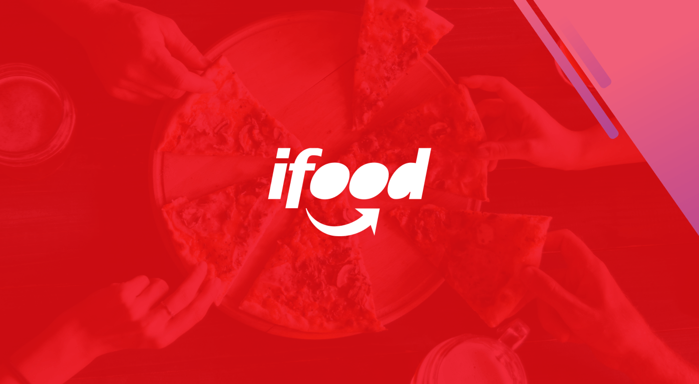 A estratégia do iFood com suas Push Notifications