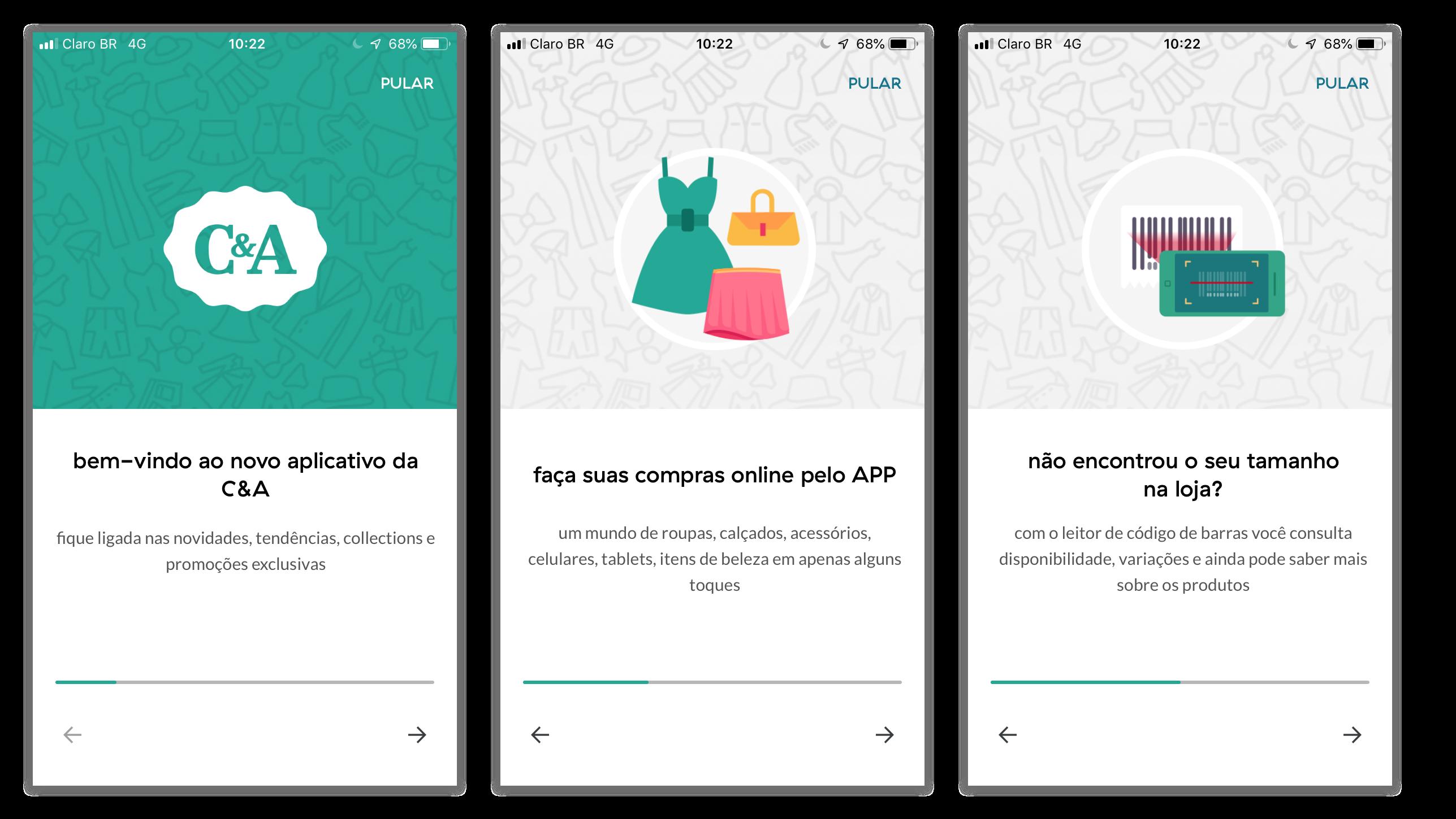 black-friday-4-estratgias-para-melhorar-o-engajamento-dos-usurios-de-seu-app