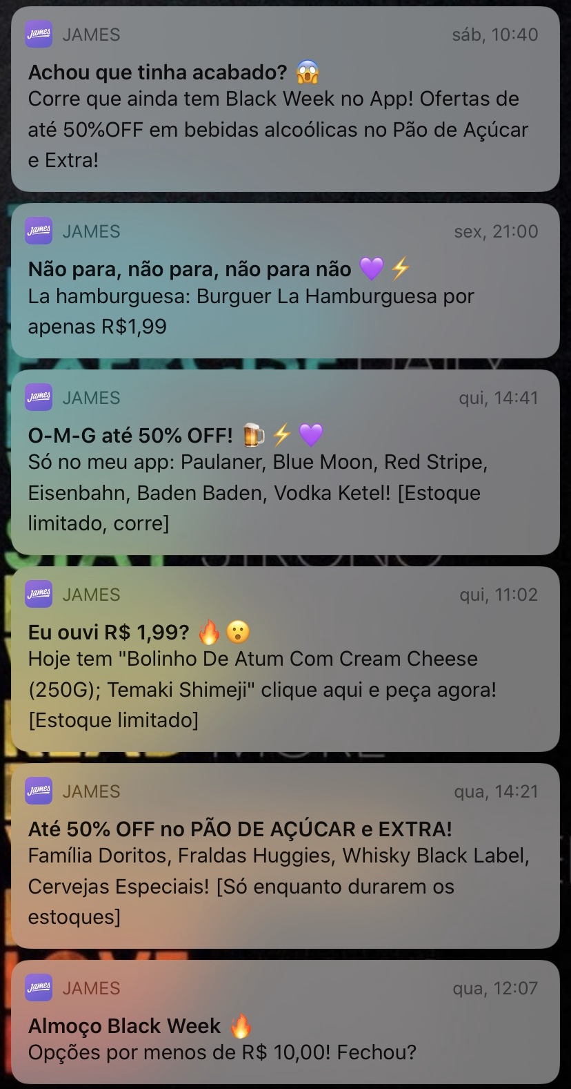 as-melhores-push-notifications-da-black-friday-de-2019