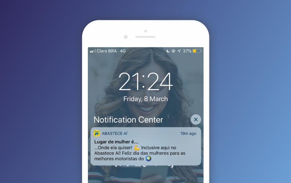 a-melhor-maneira-de-trabalhar-com-datas-sazonais-no-seu-app