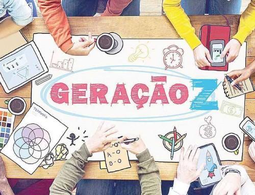Dicas de como se comunicar com a Geração Z