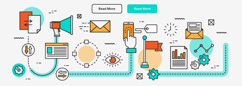 automao-de-marketing-no--a-bala-de-prata-para-seu-problema-de-reteno-mobile