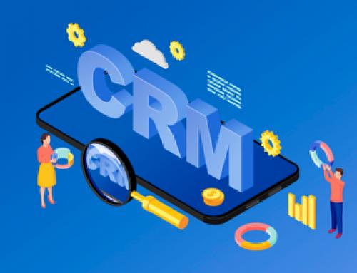 CRM Mobile: Porquê seu App precisa de um!