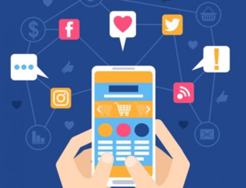 Automação de Marketing não é a Bala de Prata para seu problema de Retenção Mobile