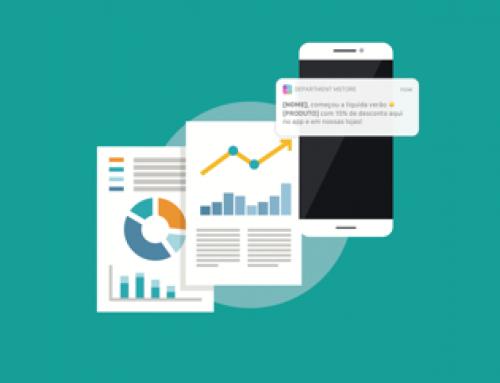 Push Notifications Benchmark: Os principais dados do mercado