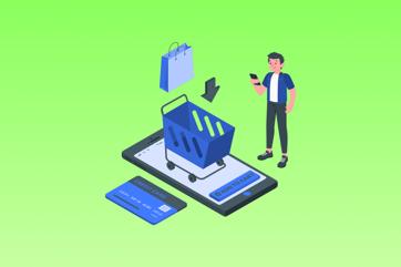 10 Oportunidades de Engajamento para M-commerce