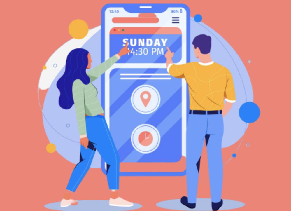 10 Maneiras de Aumentar o Engajamento de Usuários Mobile