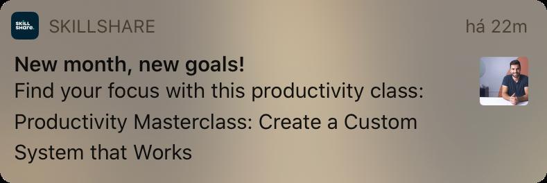 push-notifications-ou-sms-quando-usar-cada-um-desses-canais