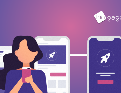 Deep Link Mobile: O que é e como usá-lo para Aumentar o Engajamento dos Apps