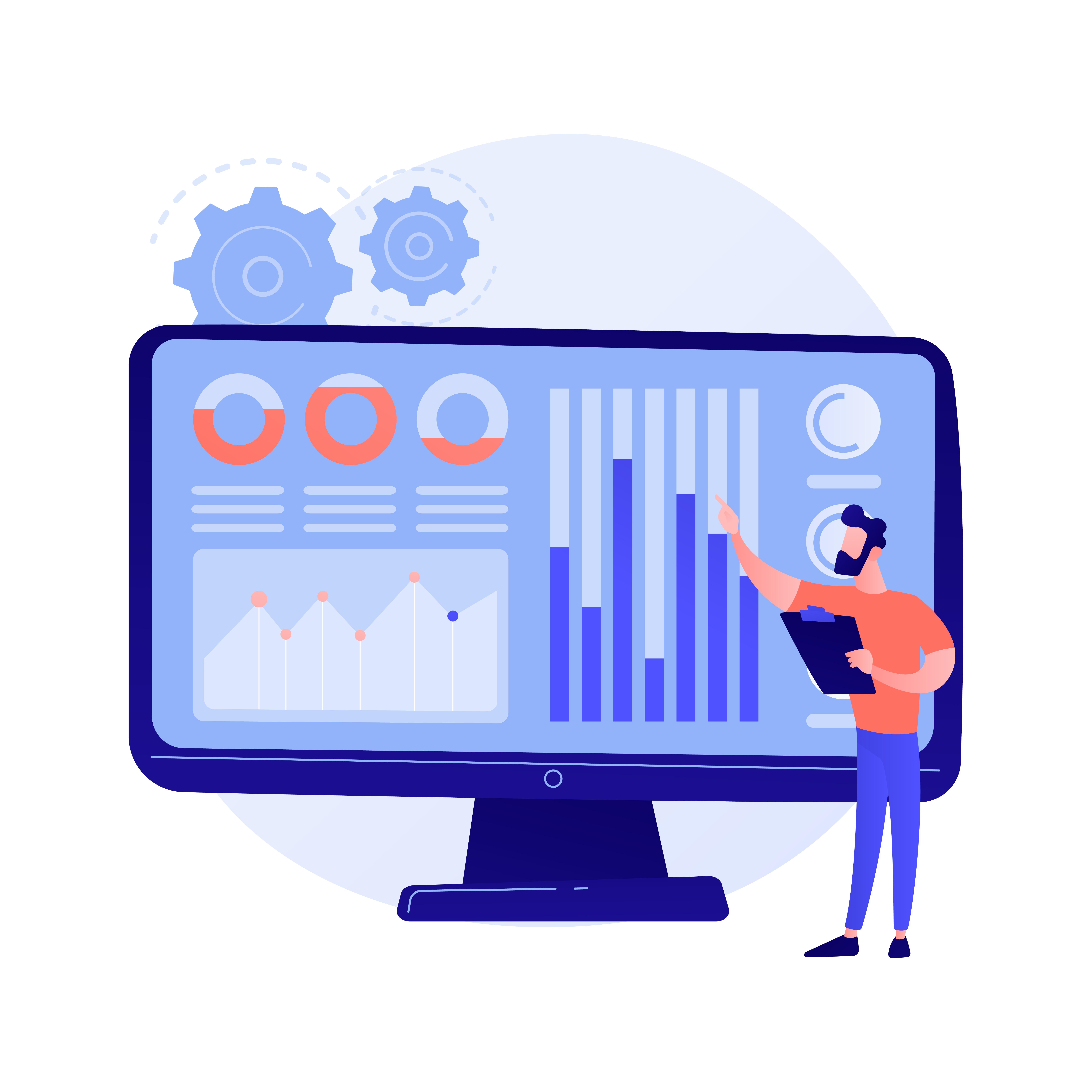 o-poder-do-app-analytics