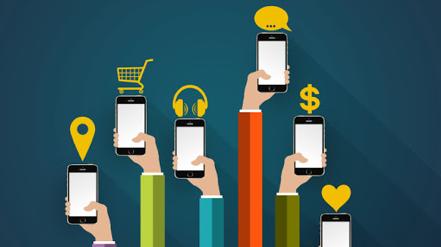 3-maneiras-de-incentivar-usurios-mobile-a-realizarem-upsell