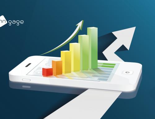 Abordagem Full-funnel para Mobile App Growth