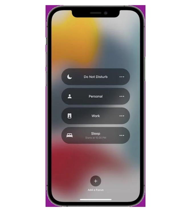 ios-15-como-a-novidade-da-apple-afeta-as-notificaes-push-do-seu-app